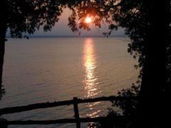 Lake_Champlain_240px_1